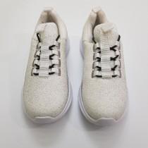 کفش اسپرت سایز 32 تا 36 19402