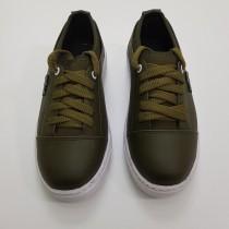 کفش راحتی سایز 31 تا 35 19403