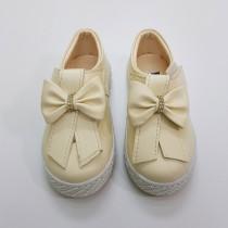 کفش مجلسی دخترانه سایز 25 تا 30 19407