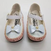 کفش مجلسی دخترانه سایز 21 تا 24  19408