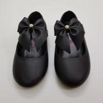 کفش دخترانه 19413 سایز 26 تا 31