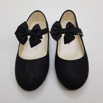 کفش مجلسی دخترانه 19416 سایز 26 تا 31