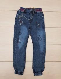 شلوار جینز 401055