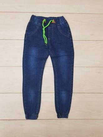 شلوار جینز 401056