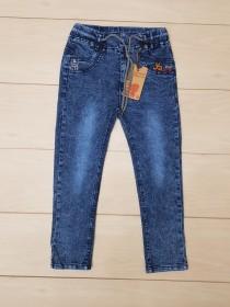 شلوار جینز 401057