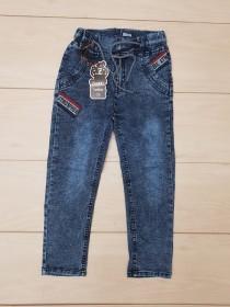 شلوار جینز 401058