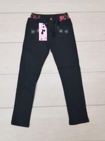 شلوار جینز 401060