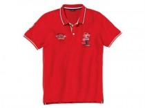 تی شرت مردانه 13191 مارک LIVERGY