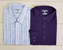 پیراهن مردانه 21097 مارک TAYLOR