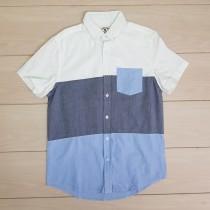 پیراهن مردانه 21173 مارک DENIM