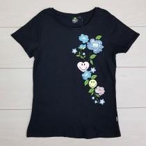 تی شرت زنانه 21189 مارک PEANUTS