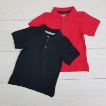 تی شرت پسرانه 21205 سایز 18 ماه تا 5 سال مارک GARANIMALS