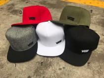 کلاه لبه دار 401071