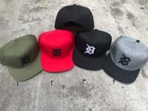 کلاه لبه دار 401072
