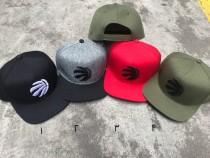 کلاه لبه دار 401079