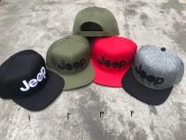 کلاه لبه دار 401080
