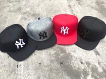 کلاه لبه دار 401081