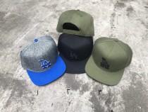 کلاه لبه دار 401082