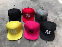کلاه لبه دار 401083