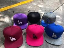 کلاه لبه دار 401084
