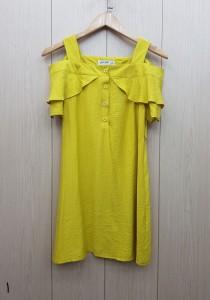 پیراهن زنانه 401141