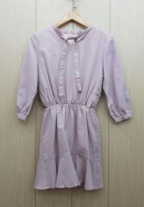 پیراهن زنانه 401143