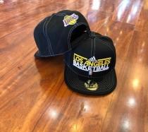 کلاه لبه دار مارک 401119
