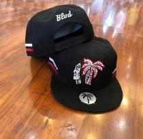 کلاه لبه دار مارک 401120