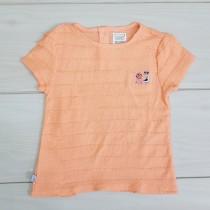 تی شرت دخترانه 21369 سایز 3 تا 12 سال مارک SERGENT MAJOR