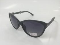 عینک آفتابی زنانه 401163
