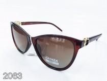 عینک آفتابی زنانه 401164