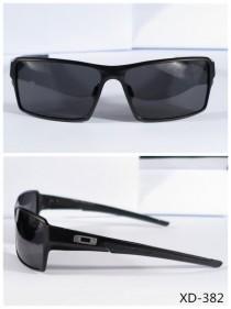 عینک آفتابی مردانه 401165