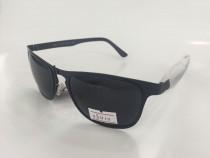 عینک آفتابی مردانه 401166