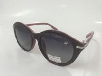 عینک آفتابی زنانه 401167