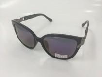 عینک آفتابی زنانه 401168