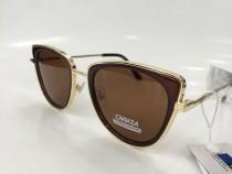 عینک آفتابی زنانه 401169