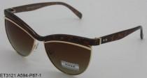 عینک آفتابی زنانه 401162