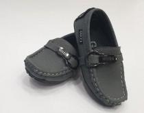 کفش پسرانه طرح GUCCI سایز 25 الی 30 کد 700705