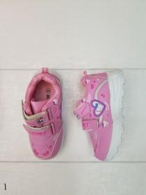 کفش اسپورت 401299 سایز 26 تا 30