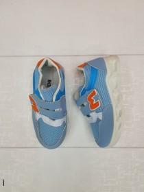 کفش اسپورت 401292 سایز 28 تا 32