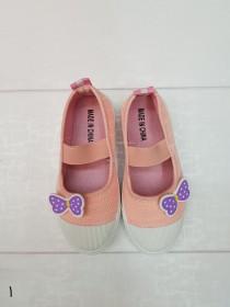 کفش دخترانه 401312 سایز 32 تا 36