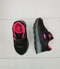 کفش اسپورت 401310 سایز 31 تا 36