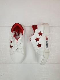 کفش اسپورت 401302 سایز 31 تا 36