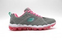 کفش زنانه اسکیچرز کد 700345
