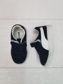 کفش اسپورت 401290 سایز 21 تا 26