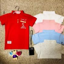 تی شرت 401277
