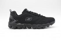 کفش مردانه اسکیچرز کد 700344