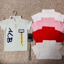 تی شرت 401285