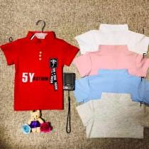 تی شرت 401286
