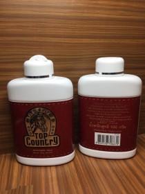 پودر درمانی ضد عرق و جلوگیری از بوی بدن 401329